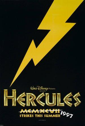 Hércules 1975x2915