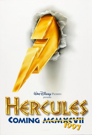 Hércules 1915x2820