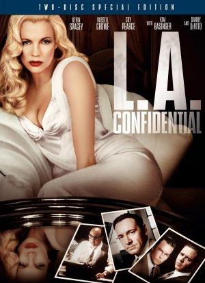 L.A. Confidential 1606x2212