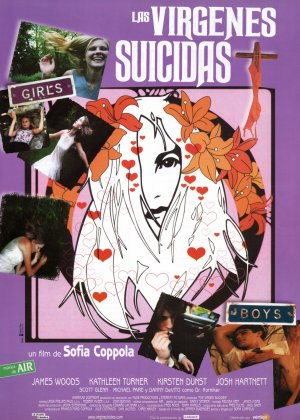 The Virgin Suicides 1644x2304