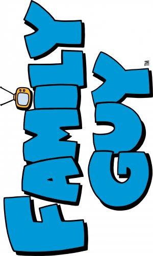 Family Guy 2989x5000