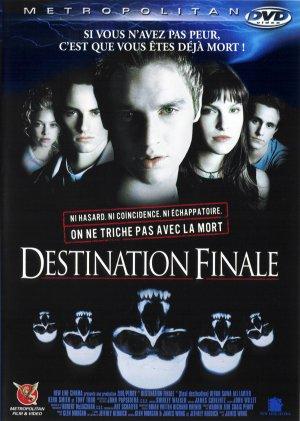 Final Destination 1146x1607