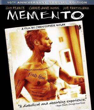 Memento 1487x1747