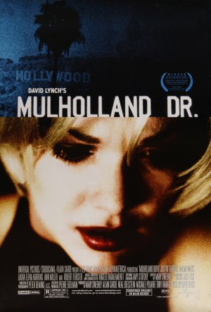 Mulholland Dr. 2240x3310
