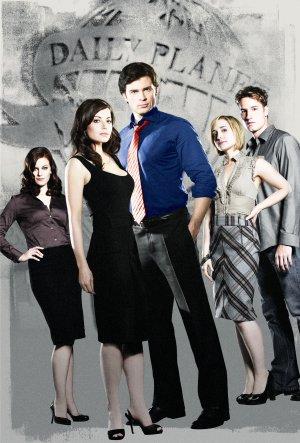 Smallville 2031x3000
