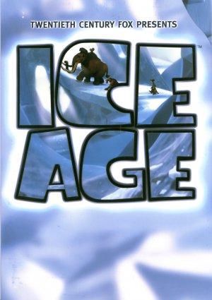 Ice Age 1252x1772