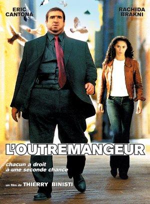 L'outremangeur 1732x2362