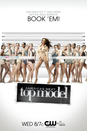 America's Next Top Model 1200x1800