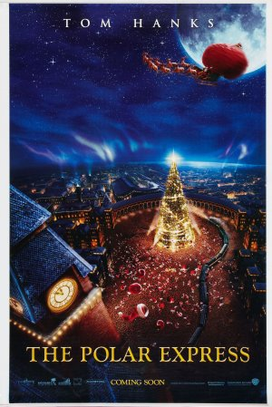 Der Polarexpress 1970x2950