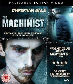 The Machinist 1059x1222