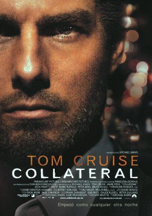 Collateral 1515x2150