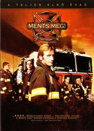 Rescue Me 1631x2281
