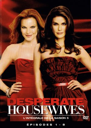 Desperate Housewives 1526x2140