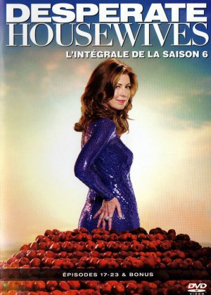 Desperate Housewives 1498x2096
