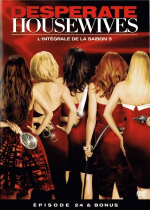 Desperate Housewives 1529x2140