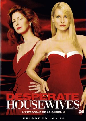 Desperate Housewives 1522x2140