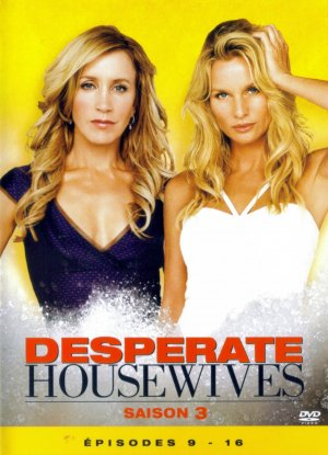 Desperate Housewives 1581x2185