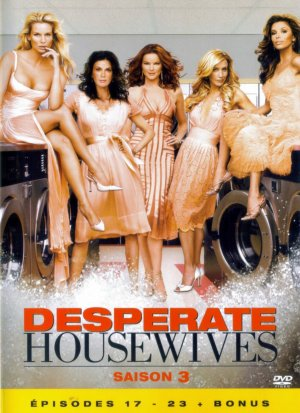 Desperate Housewives 1586x2185
