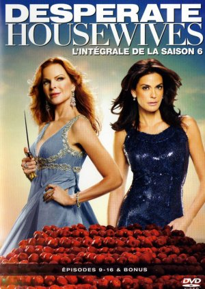 Desperate Housewives 1490x2096