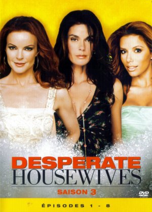 Desperate Housewives 1575x2185