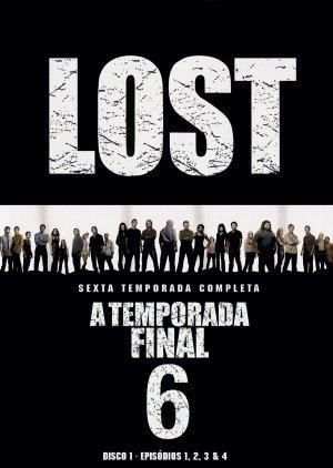 Lost 1069x1502