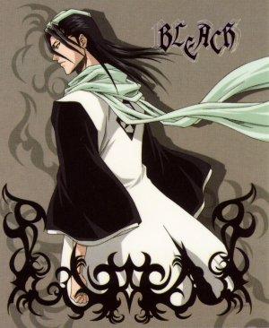 Bleach 1474x1800