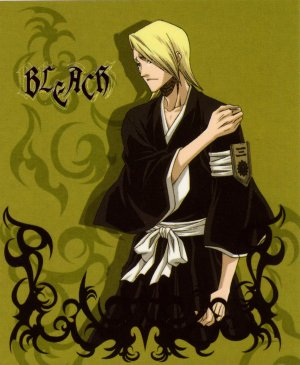 Bleach 1480x1800