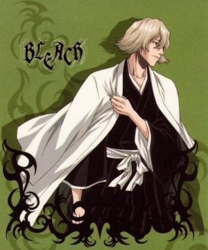 Bleach 1496x1800
