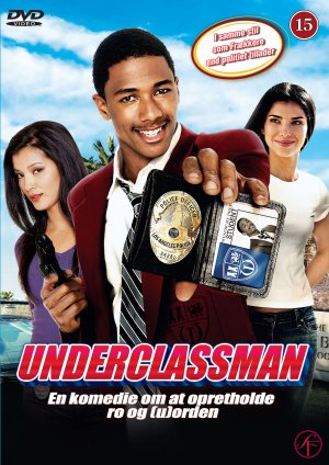 Underclassman 3078x4348