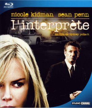The Interpreter 1487x1761