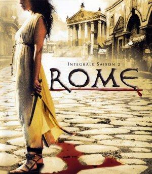 Rome 1997x2280
