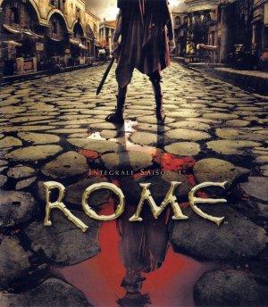 Rome 2021x2317