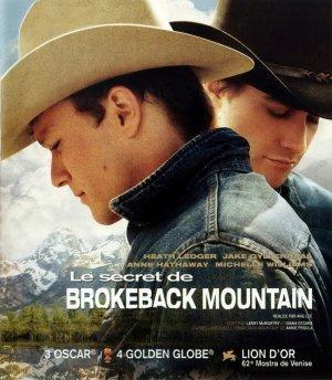 Brokeback Mountain 2009x2304
