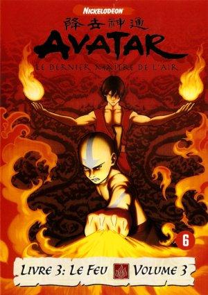 Avatar - Der Herr der Elemente 1518x2152