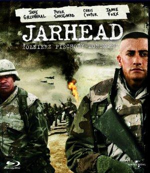 Jarhead 784x903