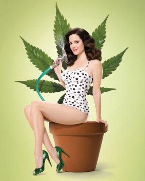 Weeds 3000x3750