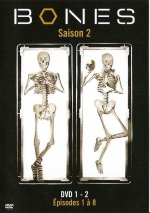 Bones 1527x2163