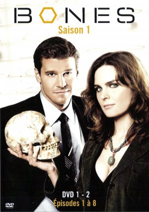 Bones 1518x2152