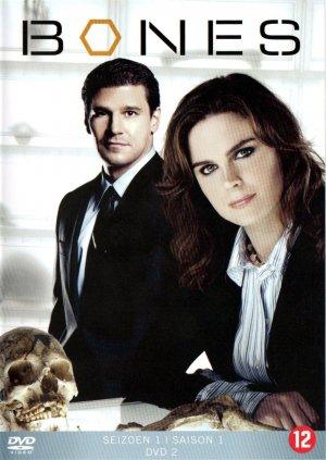 Bones 1594x2246