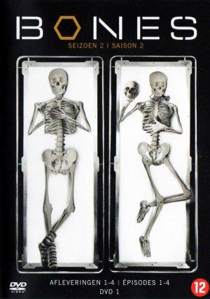Bones 1582x2258