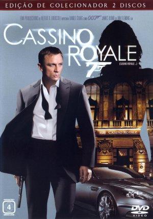Casino Royale 1520x2163