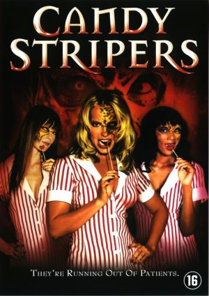Candy Stripers 766x1083