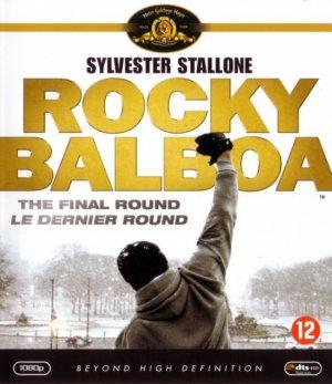 Rocky Balboa 1507x1744