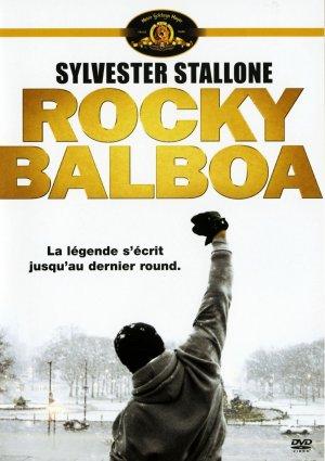 Rocky Balboa 2035x2883