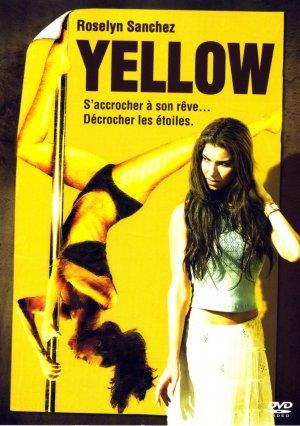Yellow 1517x2152