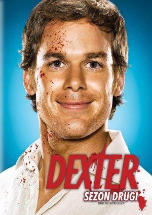 Dexter 1535x2175