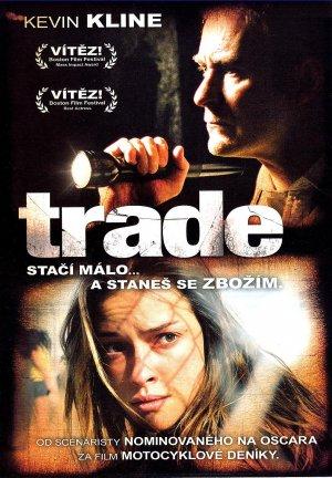 Trade 1004x1447