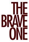 The Brave One Logo