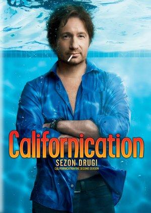 Californication 1535x2175