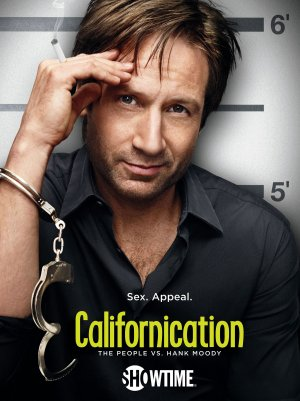 Californication 2000x2671